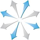 Yonyx logo