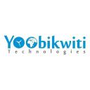 Yoobikwiti Technologies PVT. LTD. logo