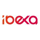 YOOCHOOSE GmbH logo