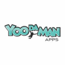 Yoodaman Apps