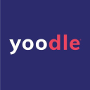 Yoodle LLC logo