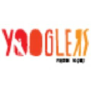 Yooglers Frozen Yogurt Spain logo