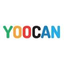 yooocan technologies Ltd. Logo