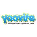 Yoovite logo icon