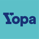yopa.co.uk logo