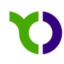 YOptima Media Solutions Pvt. Ltd logo