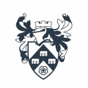 University of York - Send cold emails to University of York