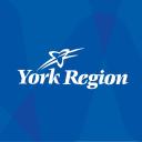 york.ca logo