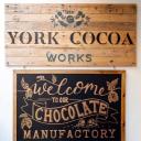 Read York Cocoa House Reviews