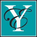 York Enterprises, LLC logo