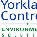 Yorkland Controls Ltd. logo