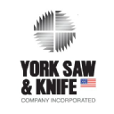 York Saw & Knife Company