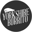 Yorkshire Burrito logo icon