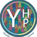 Yorkshire Health Partners Limited logo