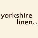 Read Yorkshire Linen Reviews