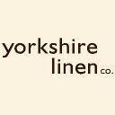 Read Yorkshire Linen Reviews