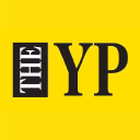 Yorkshire Post - Send cold emails to Yorkshire Post