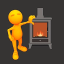 Read Yorkshire Stoves Reviews