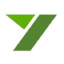 Yorkshire Times logo icon