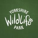 Yorkshire Wildlife Park logo icon