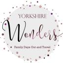 Yorkshire Wonders logo icon