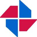 York Telecom logo