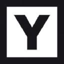 Yorokobu logo icon
