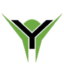 YOROSIS Technologies Inc