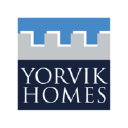 Yorvik Homes Ltd logo