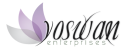 Yoswan Enterprises logo