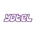 Yotel logo icon