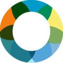 Yotzer Inc. logo