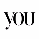You Magazine logo icon