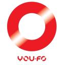 YOU.FO logo