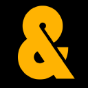 You And Mr Jones logo icon
