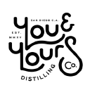 Distillerista logo icon