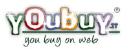 YOUBUY.it logo