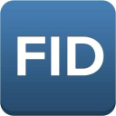 You Fid logo icon