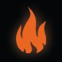 Youmacon Enterprises logo