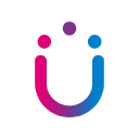 YOUMI Mobile logo