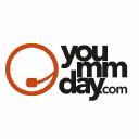 Logo Yoummday GmbH