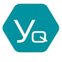 Youneeq logo icon