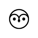Young Advisory Group logo icon