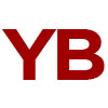 Young Basile logo