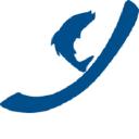 Young Boats Inc logo