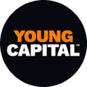 Young Capital logo icon