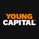 youngcapital.nl logo