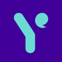 Young Epilepsy logo icon