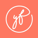 Young Foodies logo icon