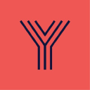 The Young Foundation logo icon